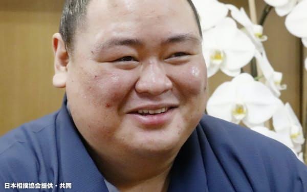 蒼国来」のニュース一覧: 日本経済新聞
