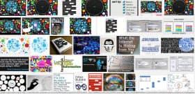 アルゴリズムがネット上の情報を選別するフィルターバルブ問題が話題になり始めた(グーグルの画像検索画面)