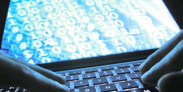 ここで紹介した記事以外にも最新情報を調べて、サイバー攻撃に備えたい