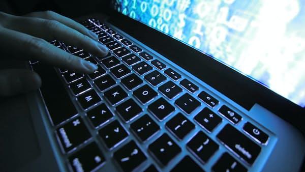 盗んだカード情報で不正トラベル ネット詐欺被害急増