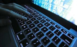 「不正トラベル」と呼ばれるネット詐欺の被害が急増している