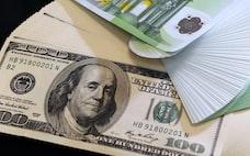 コロナで膨らむ公的債務 欧米、成長戦略で出口探る