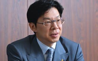 谷川浩司 (たにがわ・こうじ)1962年兵庫県生まれ。将棋棋士九段、十七世名人。83年、史上最年少で名人を獲得。タイトル獲得は歴代4位の通算27期