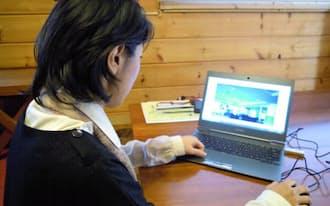 日本マイクロソフトのICTの強みとパソナの人材派遣のノウハウを持ち寄り、新しい働き方を提案する