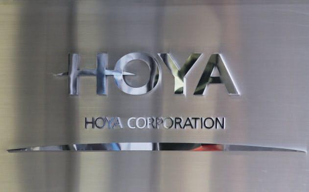 HOYA、東芝子会社に敵対的TOB 最大1477億円