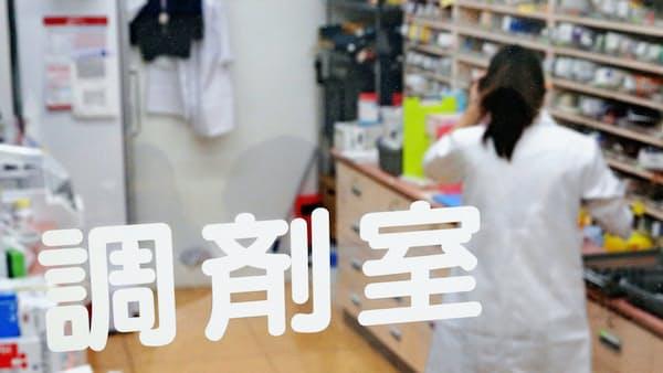 日本の医療政策、技術革新に逆行 デービッド・リックス氏