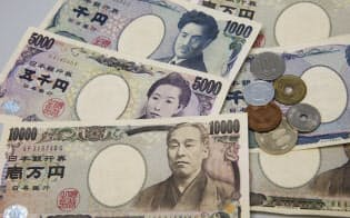 「月末締め、翌月末払い」の支払い条件も海外の商習慣とは大きな隔たりがある