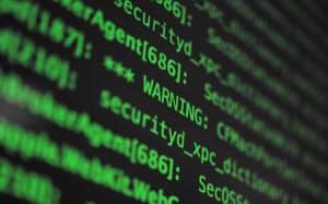 当たり前のように使われている「パスワードの定期的な変更」はかえってセキュリティーを弱めることがある