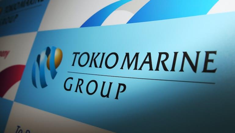 車の保険金、即日払いへ 東京海上が米社出資で可能に