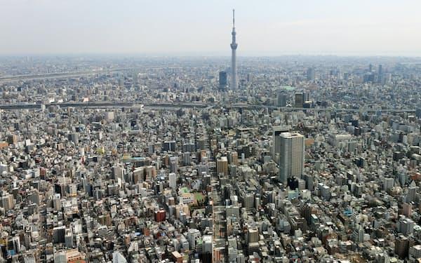 日本経済のもう一つの主役、同族経営の強さの源泉が見えてきた