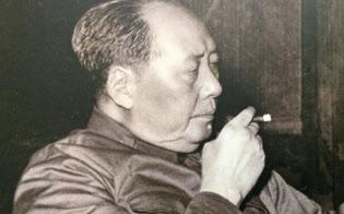 毛沢東は文革中でも核開発などは着々と進めさせた
