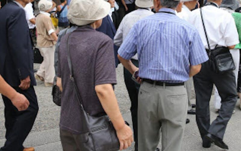 遺言がなければ遺産の分け方は分割協議で決めるが、相続人同士がもめることが少なくない