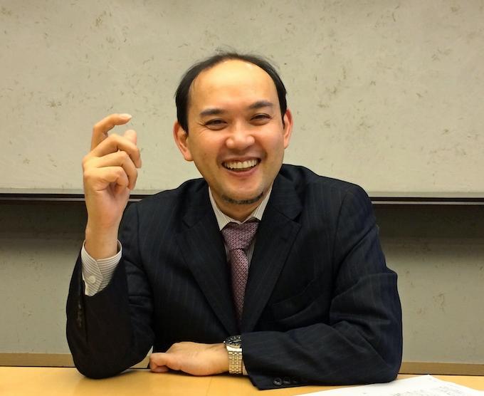 西村あさひ法律事務所 リモート