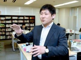 曽和利光(そわ・としみつ) 1971年生まれ。 京都大学教育学部卒。リクルート人事部ゼネラルマネージャー、ライフネット生命総務部長などを経て2011年、主に新卒採用を対象にしたコンサルタント事業の人材研究所を設立。著書に『就活「後ろ倒し」の衝撃』(東洋経済新報社)、「『できる人事』と『ダメ人事』の習慣」(明日香出版社)などがある。
