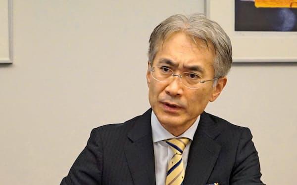 ソニーの吉田副社長らが求めた「分社化の推進」が機能している