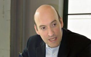グレゴリー・ヤツコ(Gregory Jaczko)1999年米ウィスコンシン大院修了。米ジョージタウン大助教授などを経て、2005年に米原子力規制委員、09~12年委員長。ニューヨーク出身、45歳