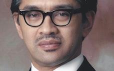 ASEAN、貿易で中心的な役割を マルティ・ナタレガワ氏