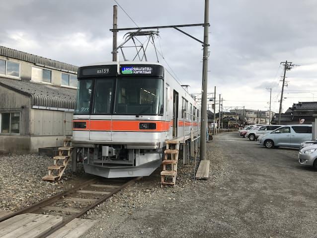 東京 メトロ 車両