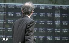 「変わる日本」投資50年の嗅覚
