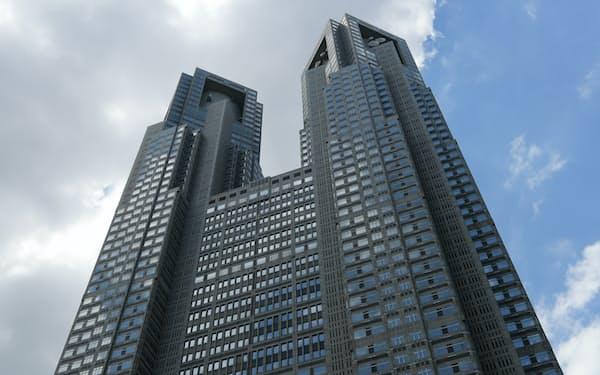世界的に「脱ガソリン車」の機運が高まるなか、東京都が取り組みを強化する