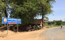 カンボジア、デジタル通貨でポル・ポトの呪縛解放へ