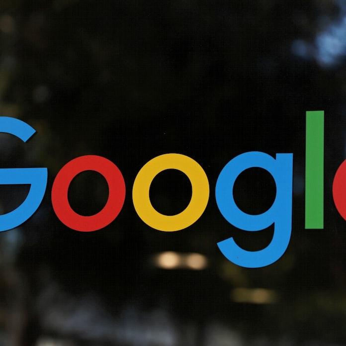Google独禁法提訴第3弾、米州当局「検索で自社優遇」: 日本経済新聞