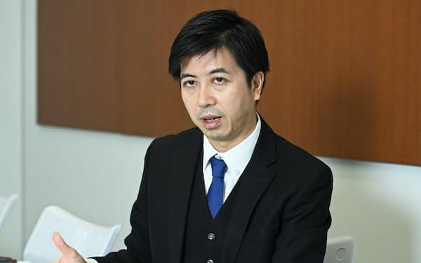 高島宏平 オイシックス・ラ・大地社長