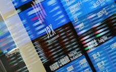 日本の「内」の資本を改革に生かそう