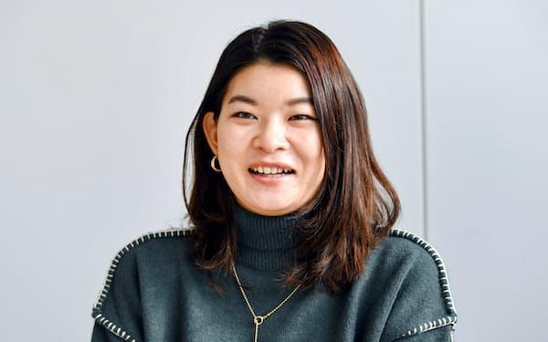 高橋礼華は松友美佐紀との「タカマツペア」で多くの日本勢初の偉業を成し遂げた