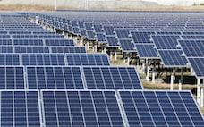 脱炭素が迫るエネルギー戦略の見直し 日本の論点2021