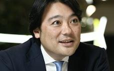 「誰もやらない」に挑む スペースBDの永崎将利社長
