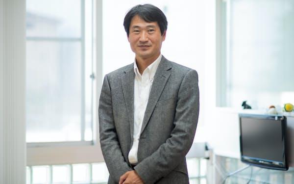 藤川太(ふじかわ・ふとし) FP、宅地建物取引士。慶応大学大学院理工学研究科修了後、自動車メーカーで研究開発に従事。その後FPとして独立し、2001年に家計の見直し相談センターを設立。3万世帯を超える家計診断を行う。