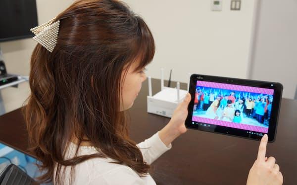 新技術でWi-Fiの利便性がさらに向上する