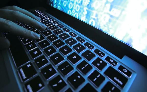 サイバー攻撃の手口はより巧妙になっている