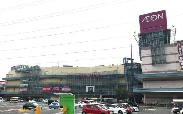 天気 名古屋 区 市 港