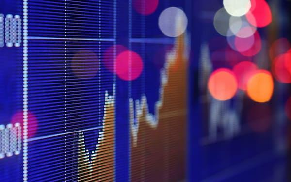 2021年の「株高シナリオ」はどうなるのか