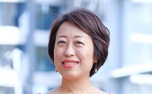 カリフォルニア大バークレー校博士号取得。上智大助教授を経て2010年より現職。専門はジェンダーと政治。主著に「日本の女性議員 どうすれば増えるのか」など。