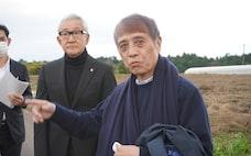 鳥取で新たな観光振興 ワイナリーや高級旅館