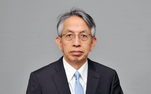 韓国大使に任命された相星孝一氏