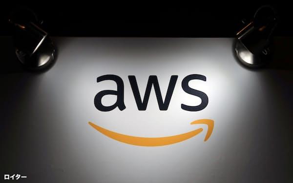 アマゾン子会社のAWSは新興SNSのパーラーに対し、クラウド基盤の提供を10日深夜に止めると通告した=ロイター