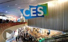 CES11日開幕 ソニー・パナソニック「浮き沈みの20年」