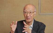 昭和史に教訓、日本人問う 半藤一利さん死去