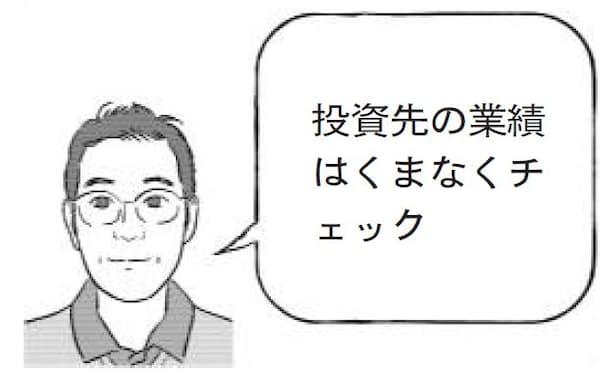 フィールド n