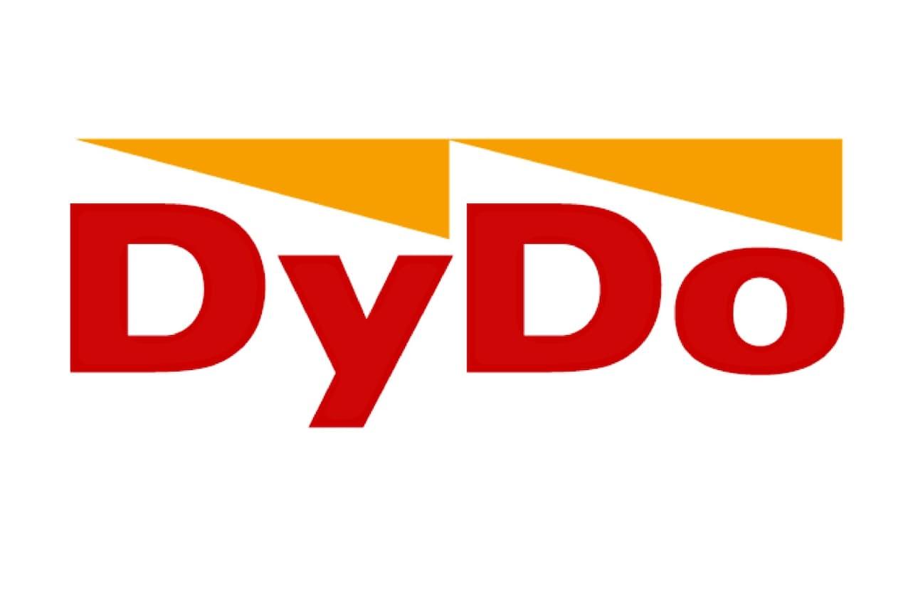 ダイドーグループホールディングスはダイドードリンコなど飲料事業に関わる従業員約2400人に「特別感謝金」を支給する