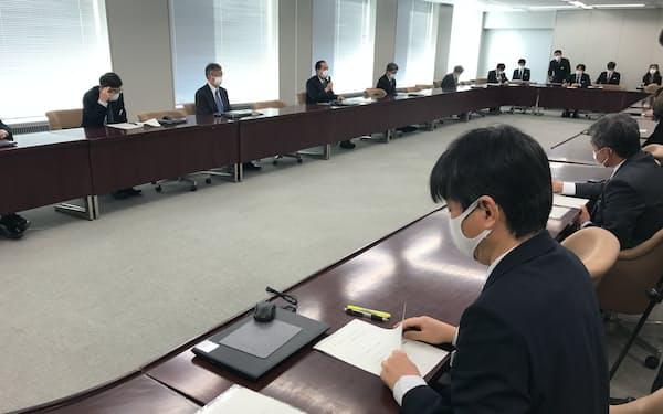 香川県は18日、鳥インフルエンザ対策本部会議を開いた