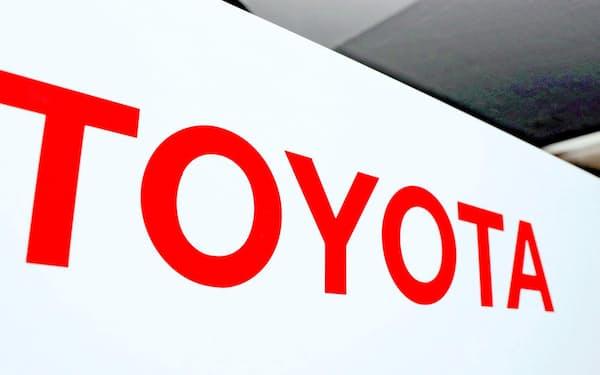 トヨタグループも航空産業から人員を受け入れる