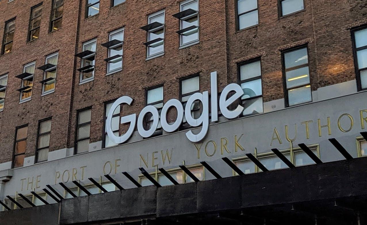 グーグルはネット広告の効率維持との両立を目指す