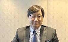 日本マイクロソフト吉田社長に聞く IT投資の行方は