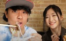 ベトナムで話題の日本人Youtuber 驚きの語学力と勉強法