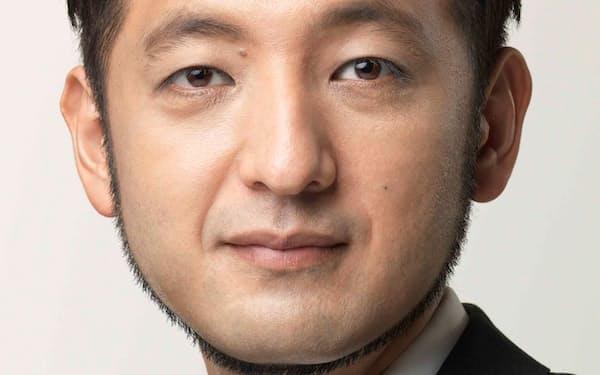 マンダム社長に西村健氏